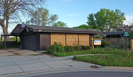 1300 Cedar St Plain Wi 53577, Buyers Broker