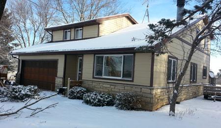 2040 County Road B, Platteville Wi 53818, Buyers Broker