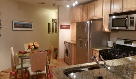 333 Mifflin St #6160, Madison Wi 53703, Buyers Broker