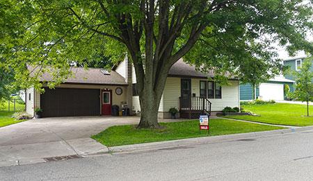 535 N Elm St Platteville Wi 53818 SOLD