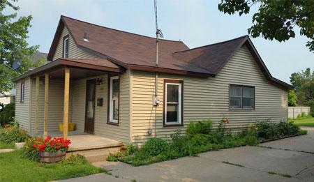 560 Jewett St, Platteville Wi 53818, Buyers Broker