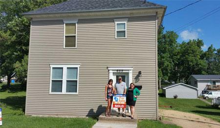 655 N Water St, Platteville Wi 53818, Buyers & Sellers Broker