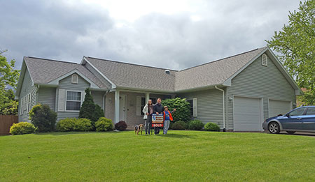510 Western Ave Platteville Wi 53818-SOLD, Buyers Broker