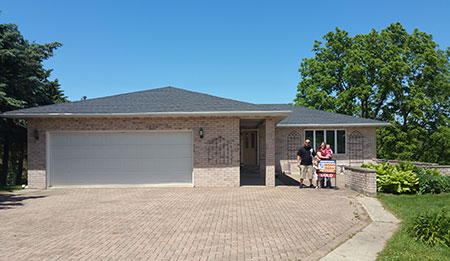 100 Buena Vista Dr Darlington Wi 53530-SOLD, Buyers Broker