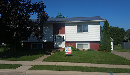 890 Hathaway St Platteville Wi 53818-SOLD, Buyers Broker