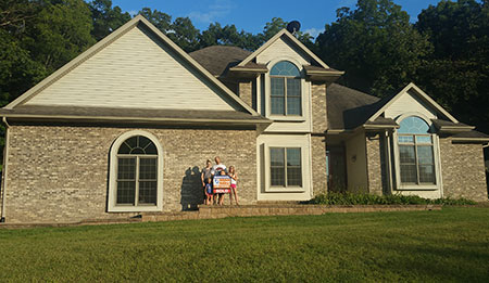 1731 County Rd I Highland Wi 53543-SOLD, Buyers Broker