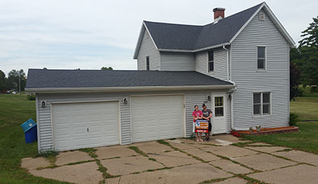 329 W Nathan St Lancaster Wi 53813-SOLD, Buyers Broker