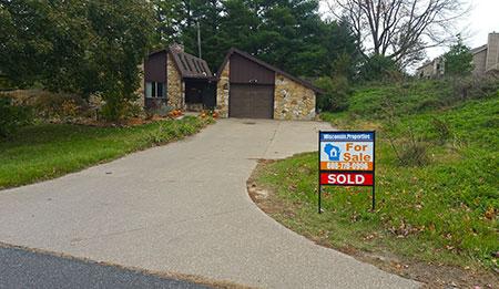 1455 N 2nd St Platteville Wi 53818-SOLD, Sellers Broker