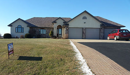 2159 Louisburg Rd Cuba City Wi 53807-SOLD, Buyers Broker