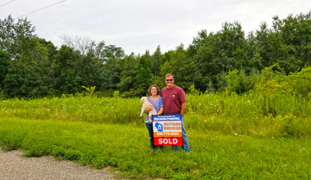 L6 Pond View Lane Willow Springs Wi 53565-SOLD, Buyer's Broker