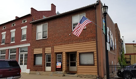 120 E Main St Platteville Wi 53818-SOLD, Buyer's Broker