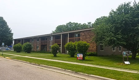 609 Mary Ln Milton WI 53563 - SOLD, Seller's Agent