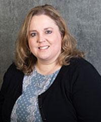 Cheri Brunton, Realtor /Broker Wisconsin.Properties Realty, LLC, offers full Real Estate Services for Buyers & Sellers.