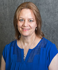 Linda K Wickham, Realtor Wisconsin.Properties, offers full Real Estate Services for Buyers & Sellers.