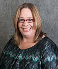 Sherry Bogardus, Realtor Wisconsin.Properties Realty, LLC, offers full Real Estate Services for Buyers & Sellers.