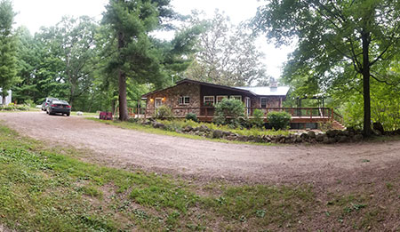 N5150 Bachelors Avenue Neillsville WI 54456 - SOLD, Buyer's Agent
