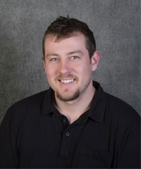 Brady Conner, Realtor Wisconsin.Properties Realty, LLC, offers full Real Estate Services for Buyers & Sellers.
