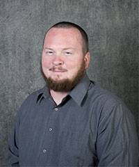 Chad Fuchs, Office Assistant Wisconsin.Properties Realty, LLC, offers full Real Estate Services for Buyers & Sellers.
